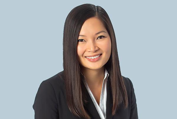 Audrey K. Nguyen