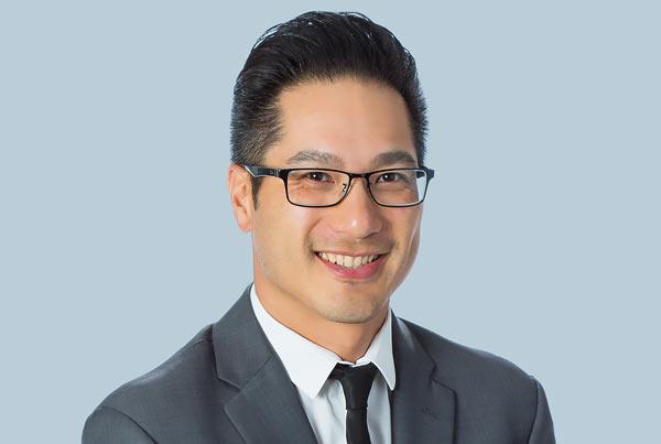 Hoang T. Nguyen