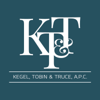 Kegel, Tobin & Truce, A.P.C.